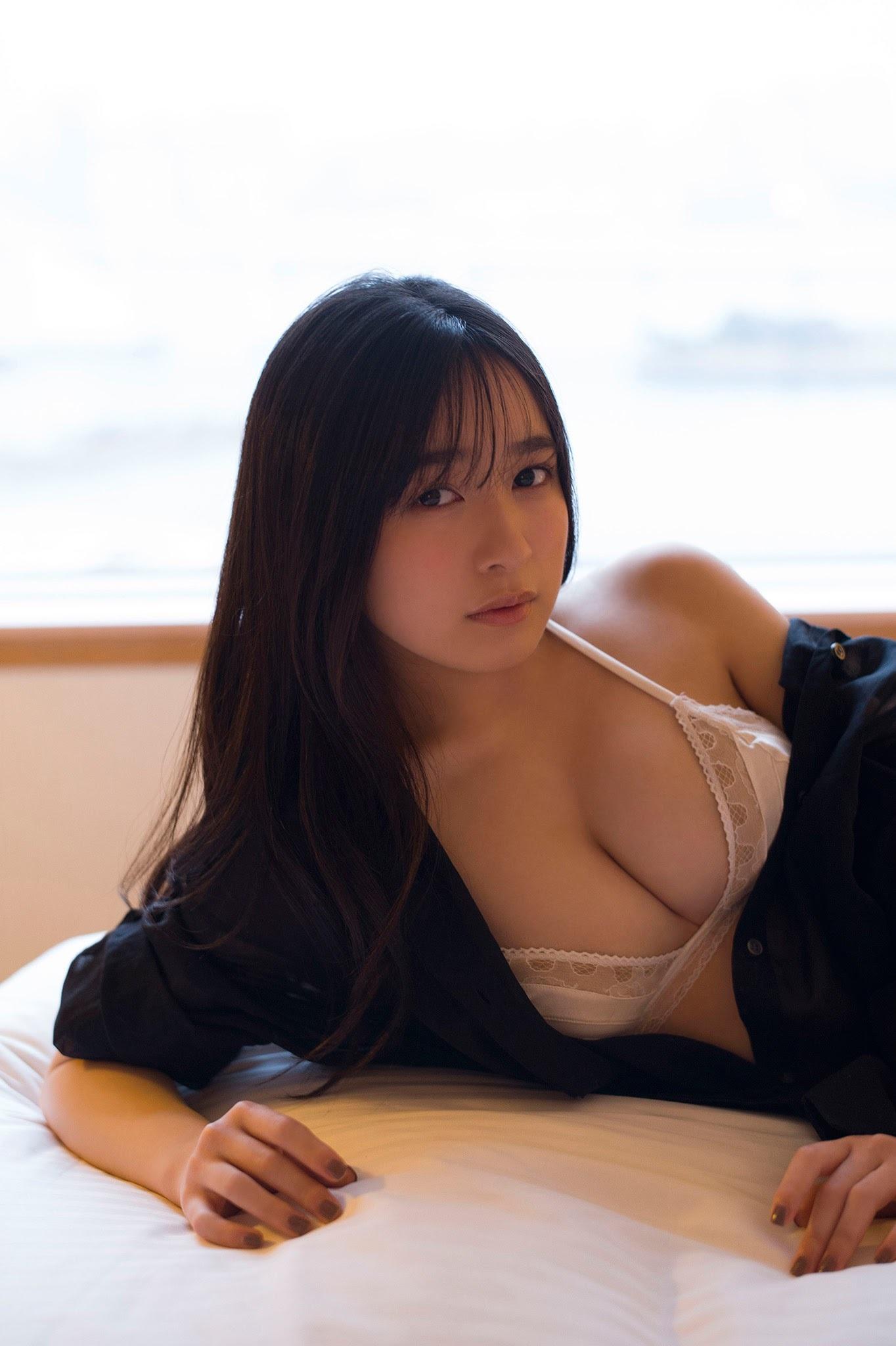 早川渚紗47