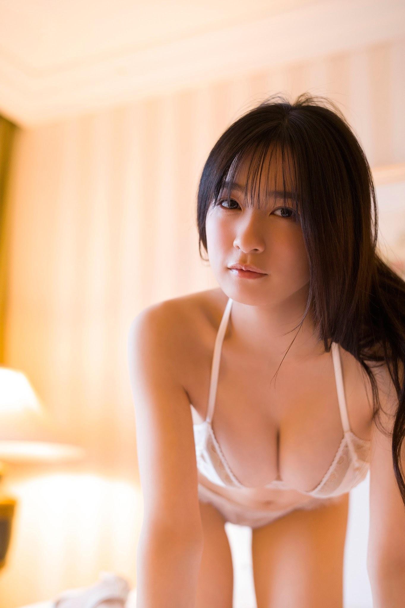早川渚紗48