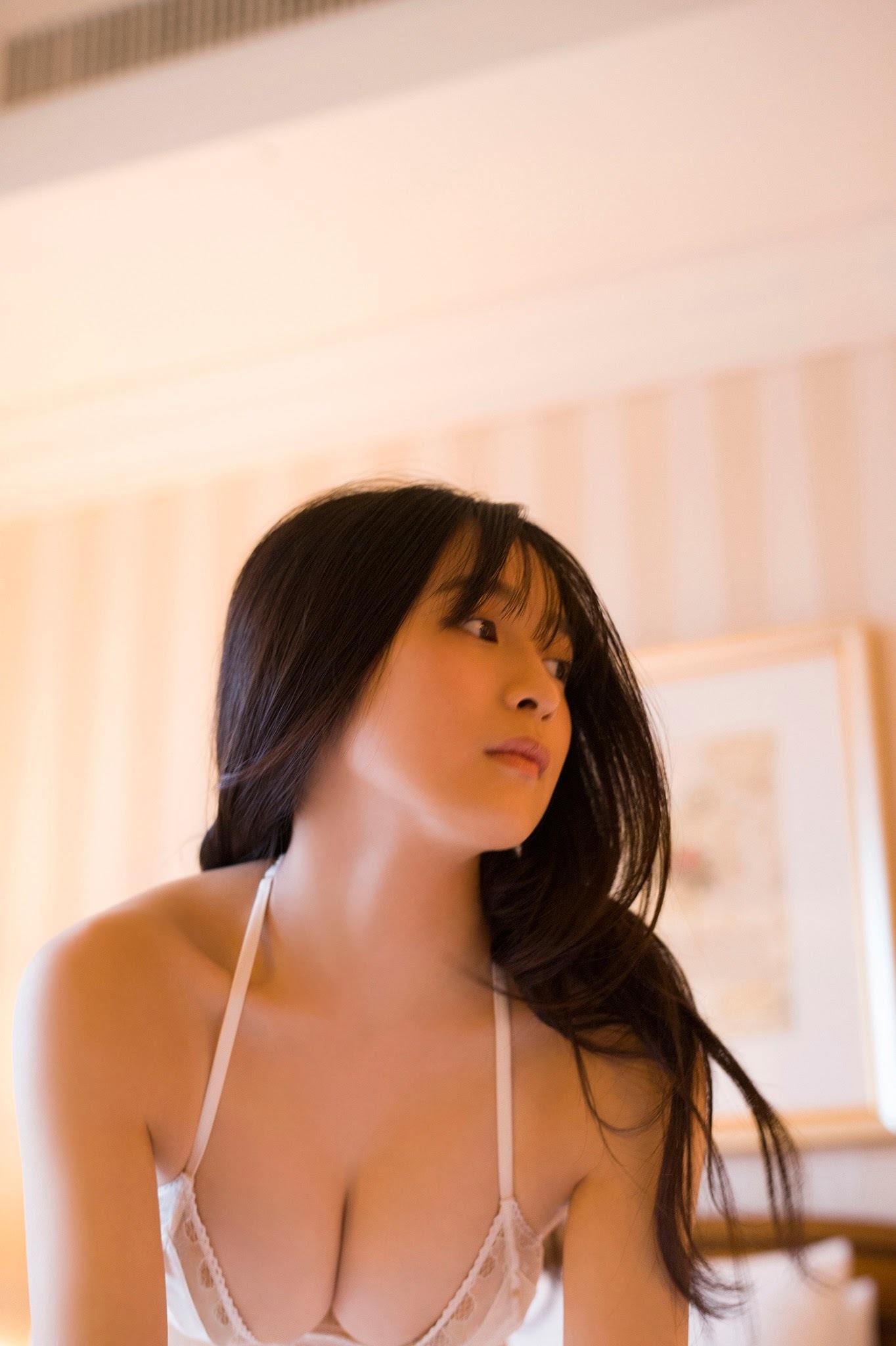 早川渚紗49