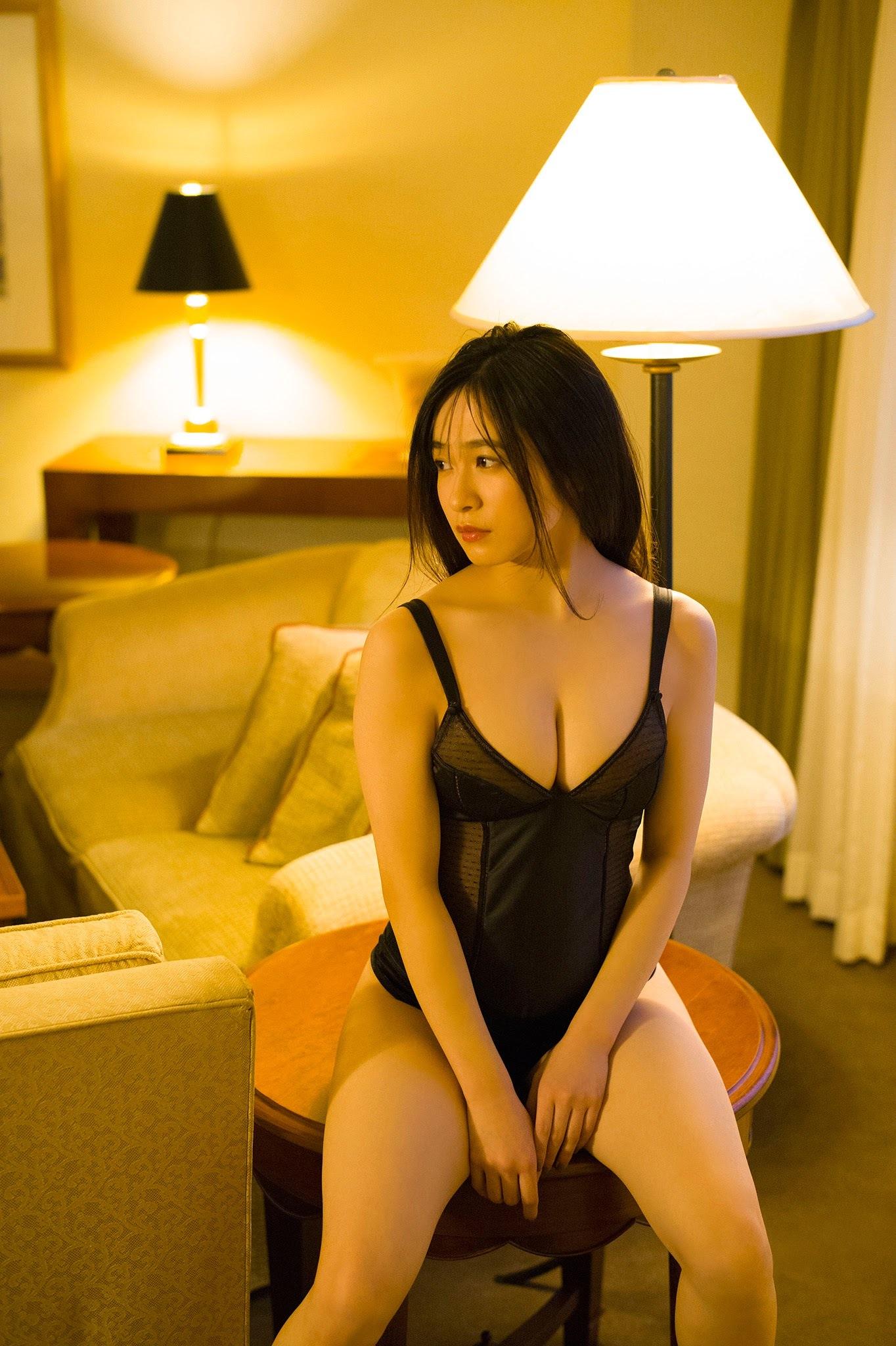 早川渚紗51