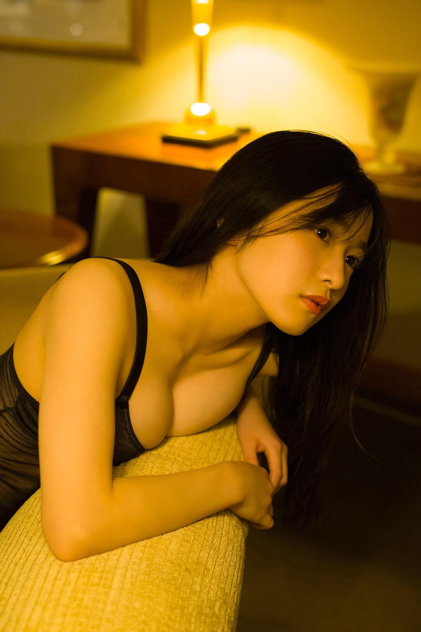 早川渚紗56