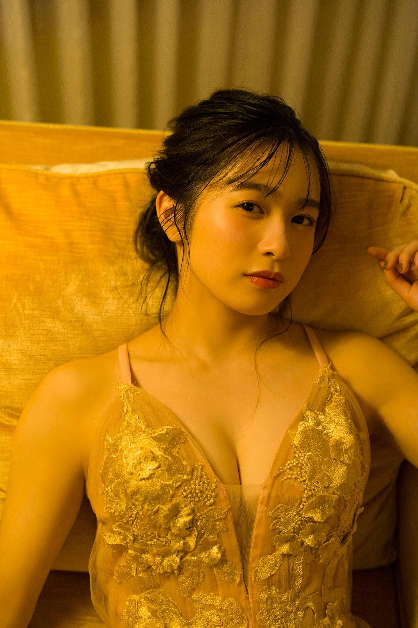 早川渚紗60