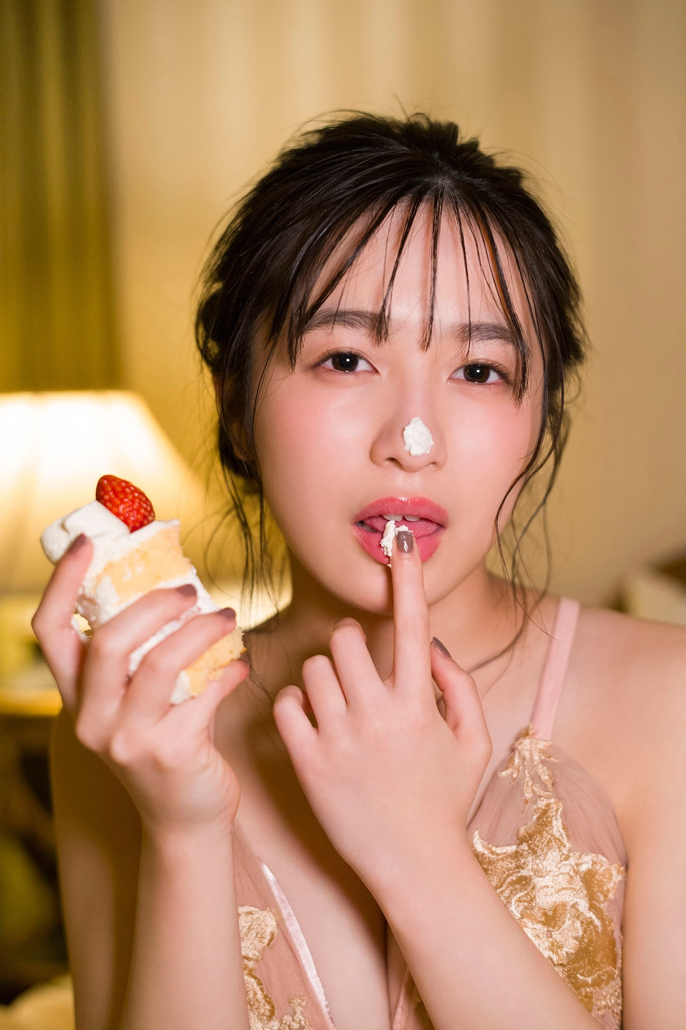 早川渚紗62