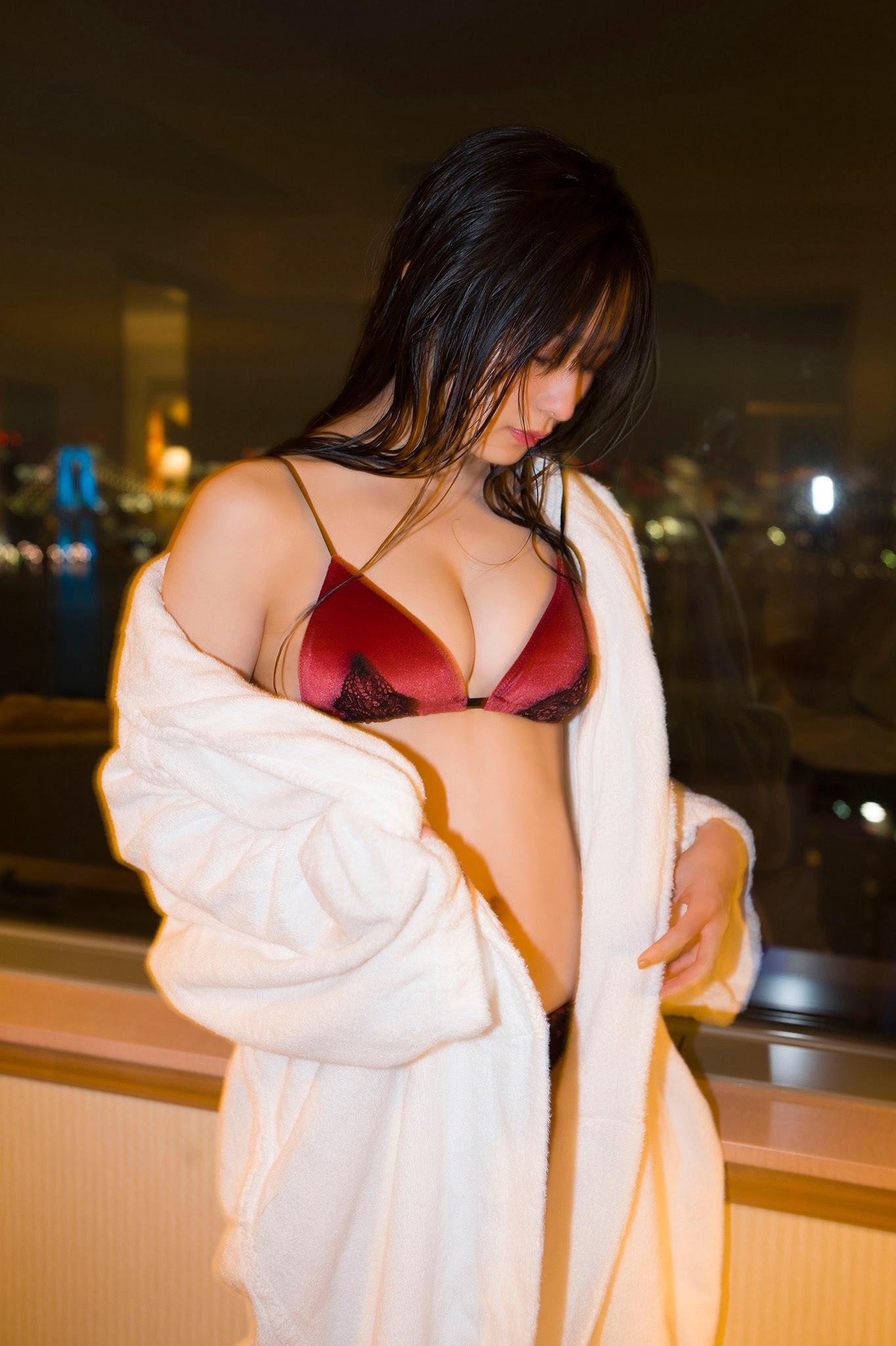 早川渚紗67