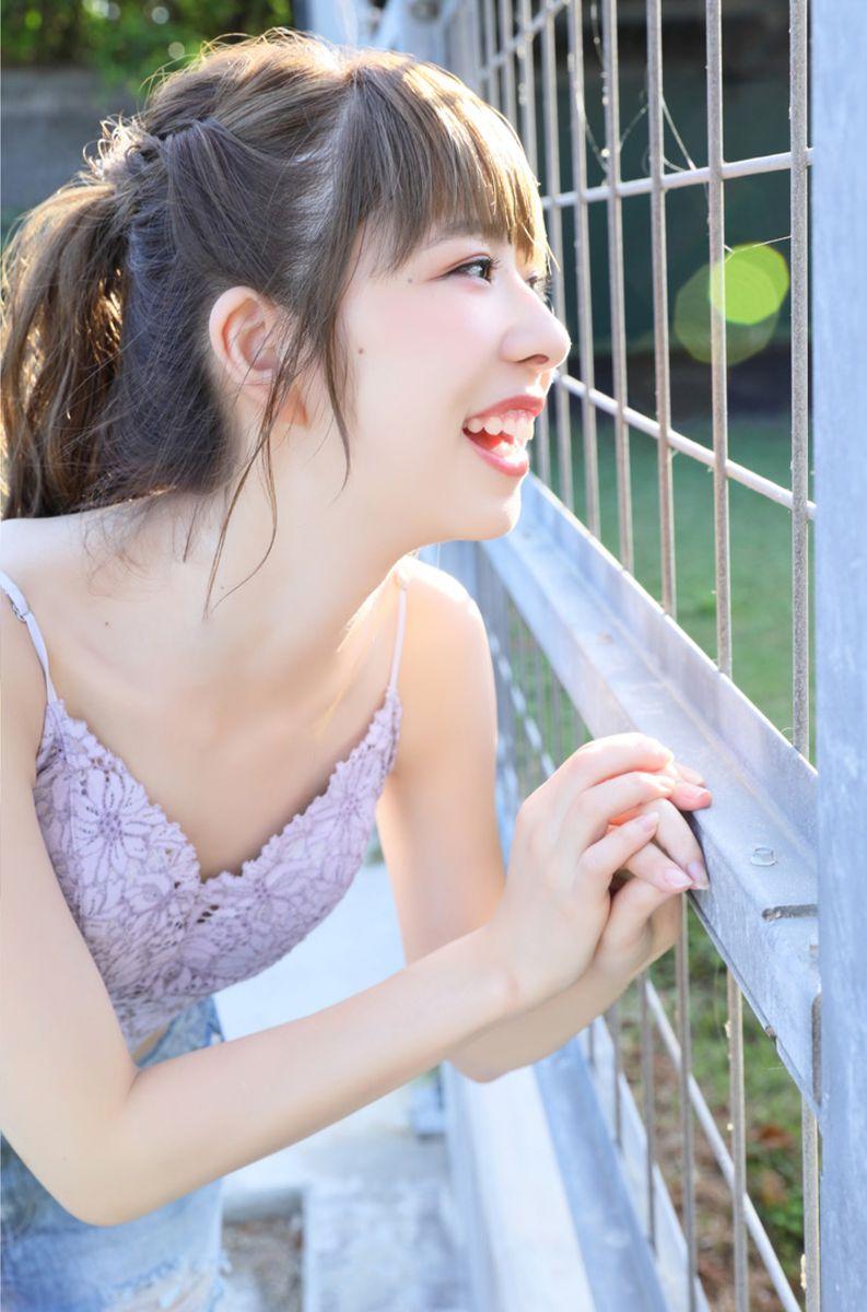 岡田彩花7