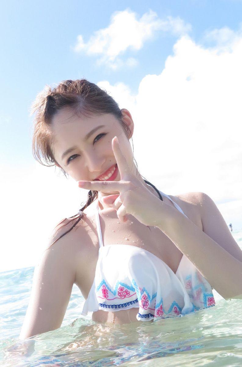 岡田彩花19