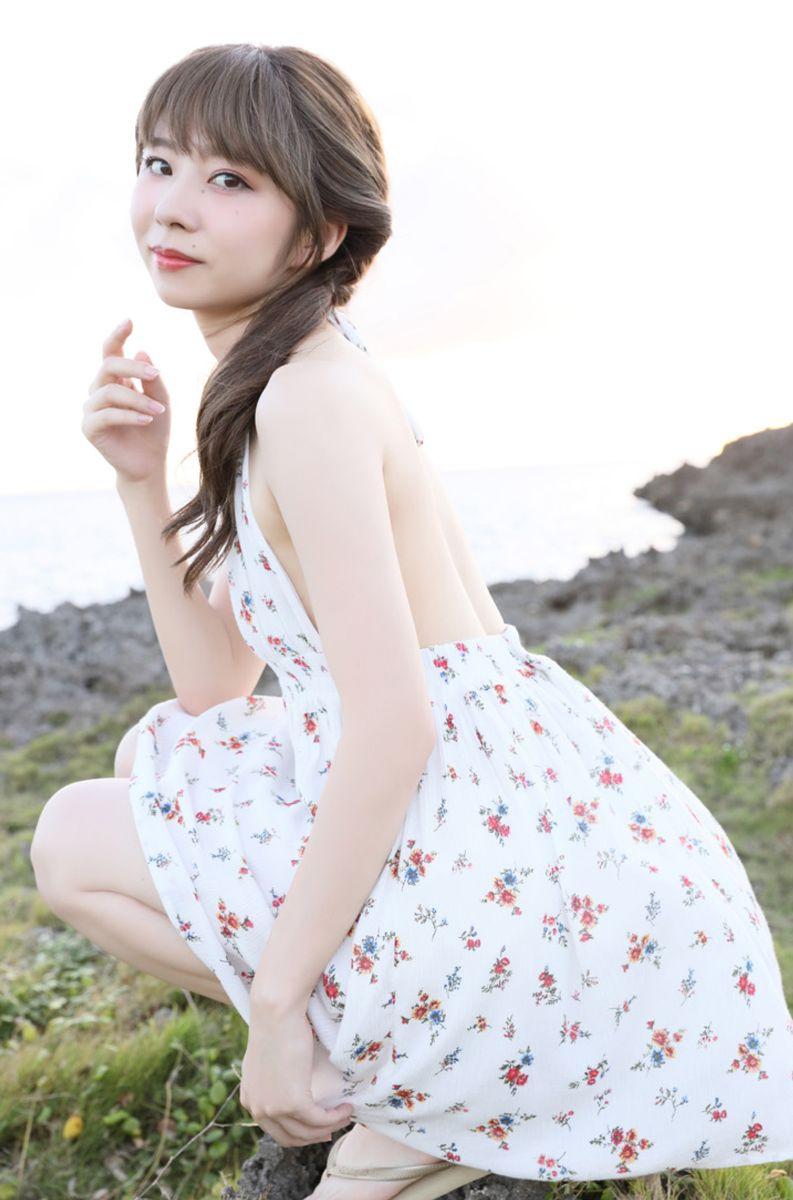岡田彩花29