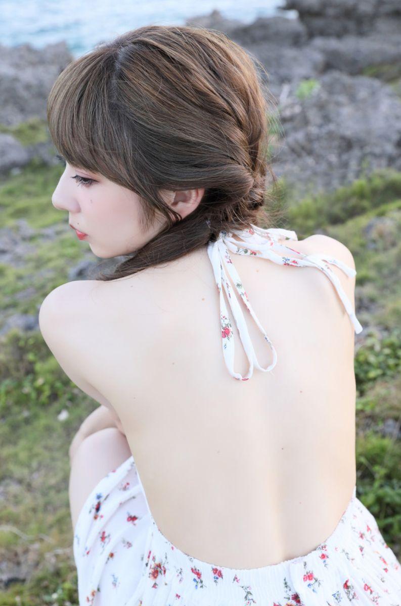 岡田彩花30