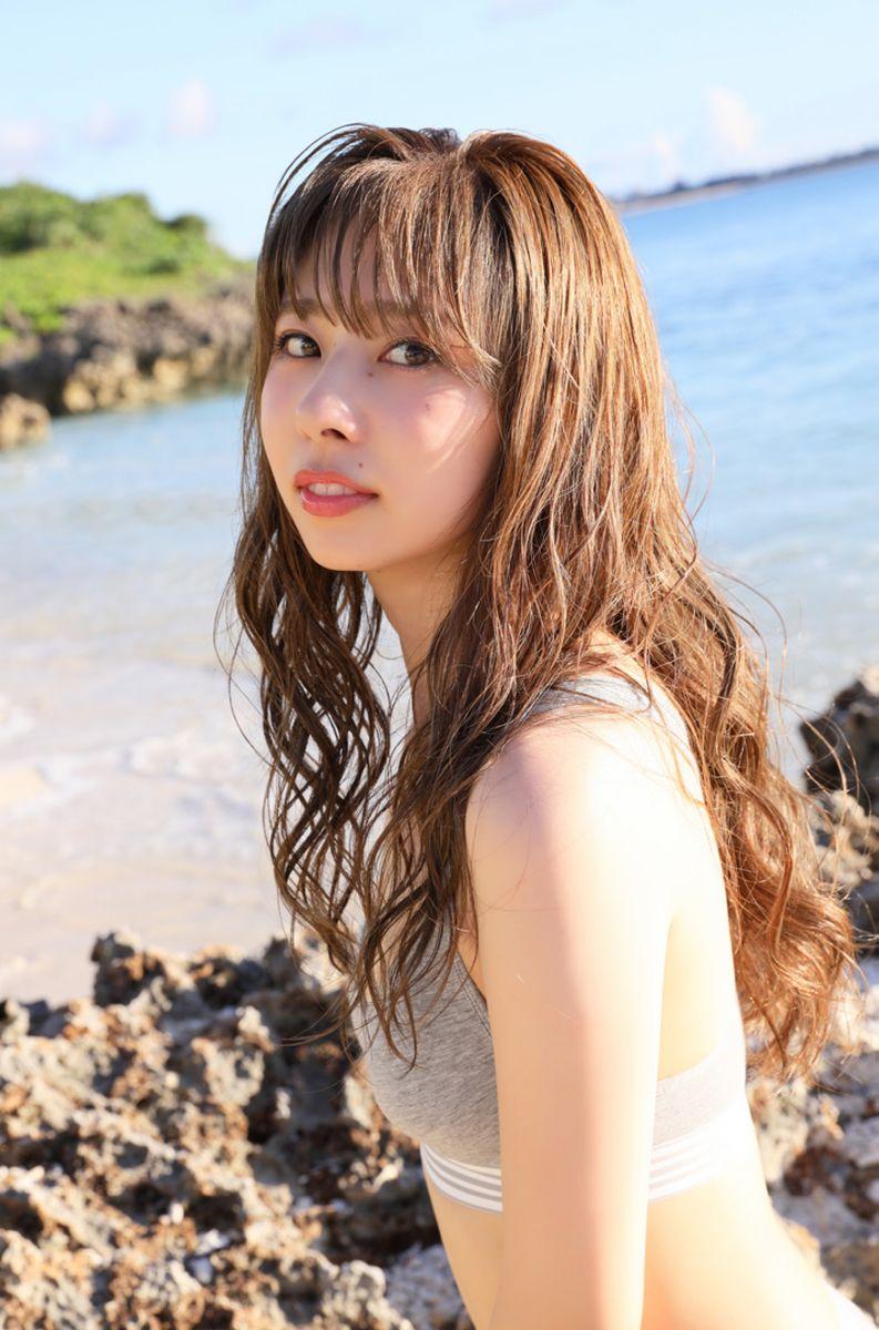 岡田彩花36