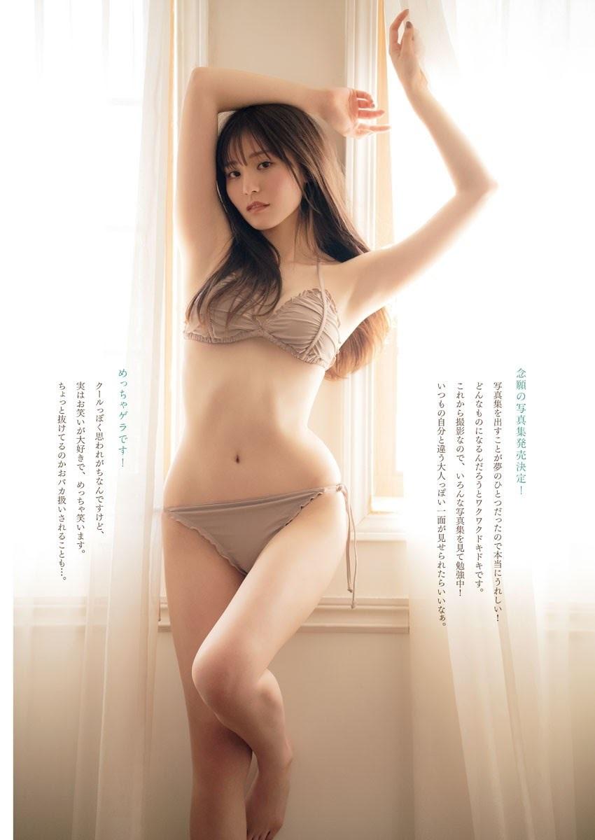 吉井美優42