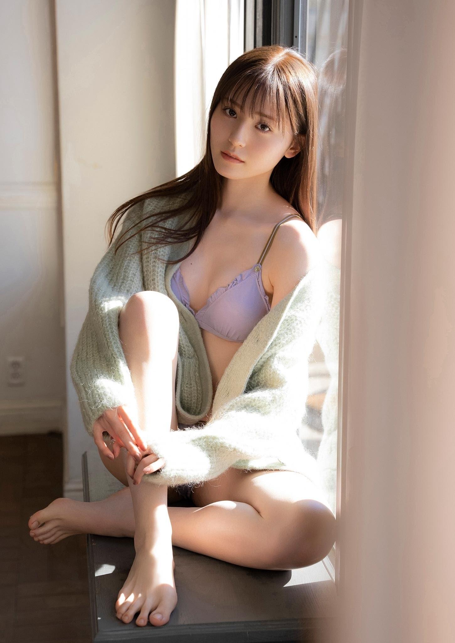 吉井美優52