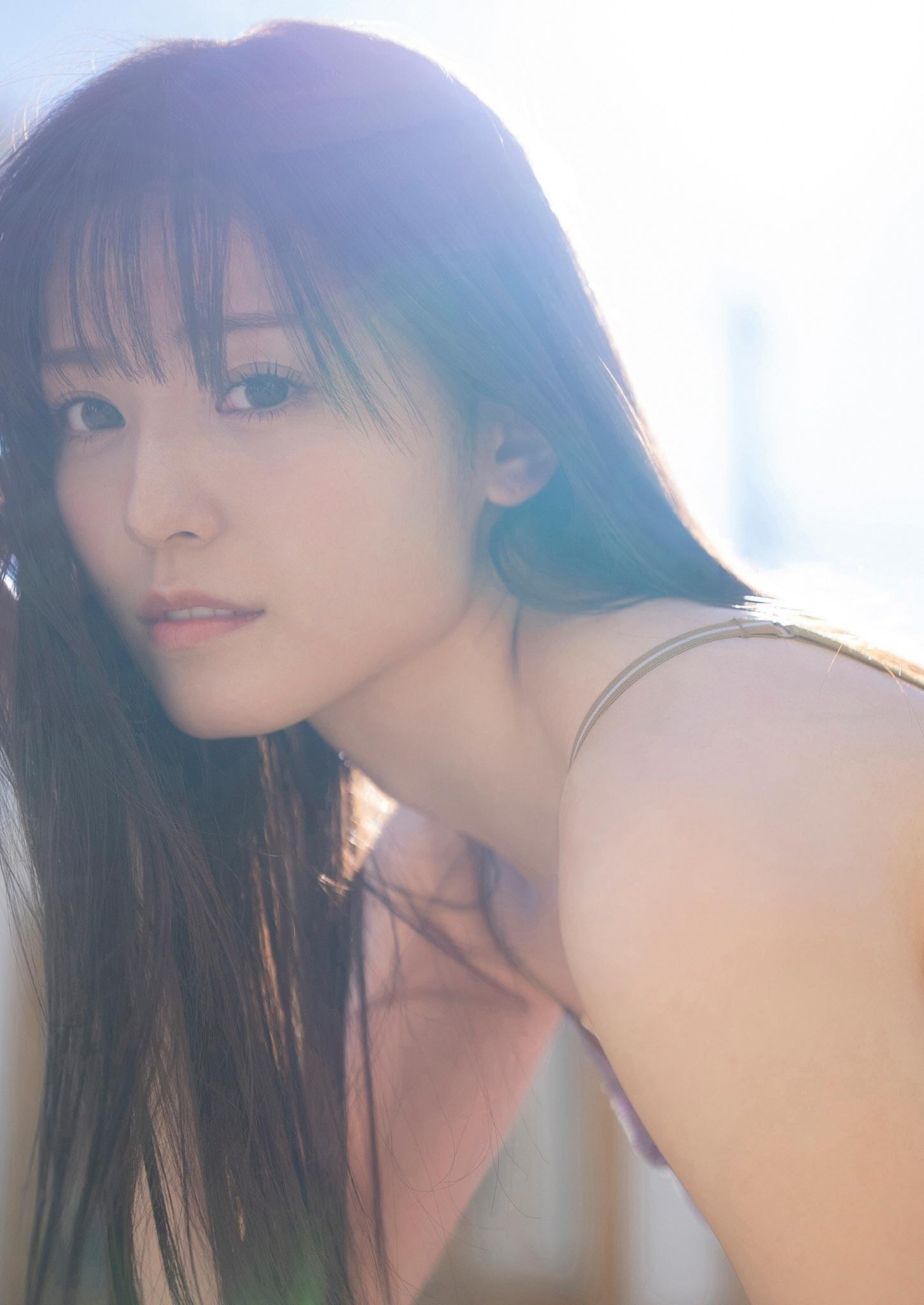 吉井美優54