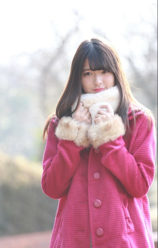 関有美子48