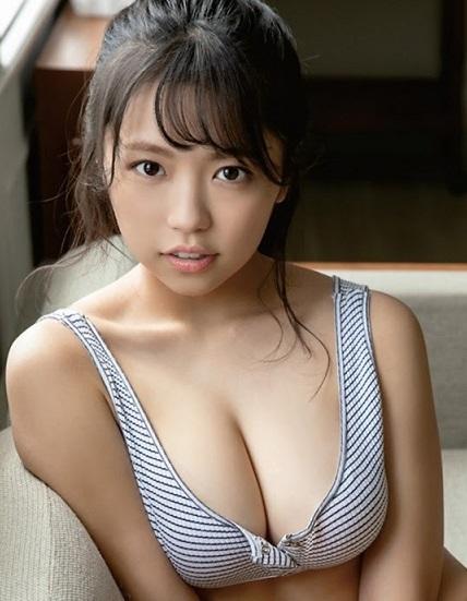 大原優乃384