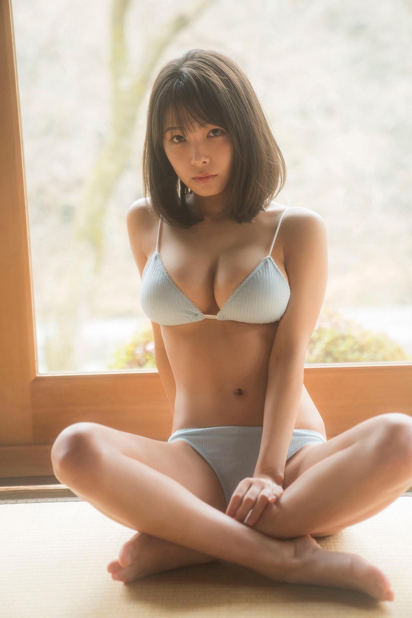 寺本莉緒19