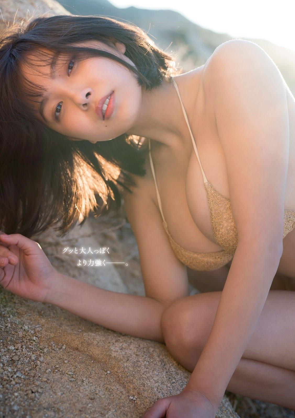 寺本莉緒84
