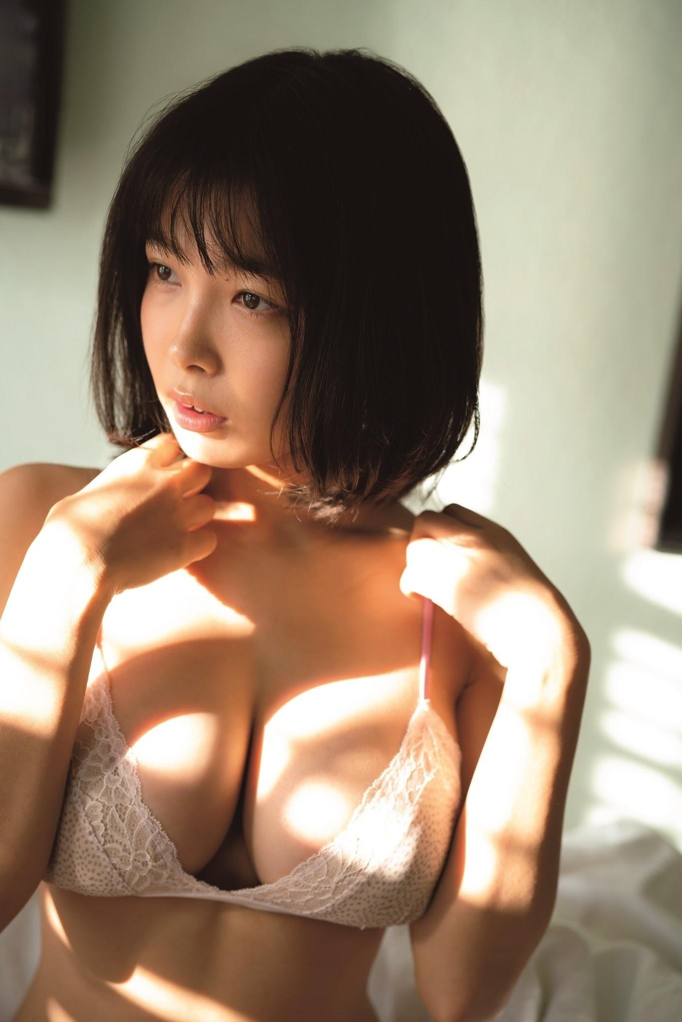 寺本莉緒86