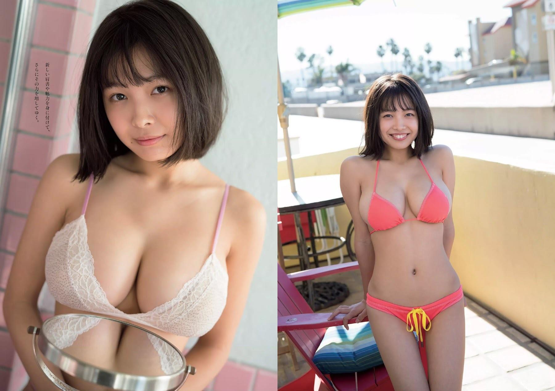 寺本莉緒90