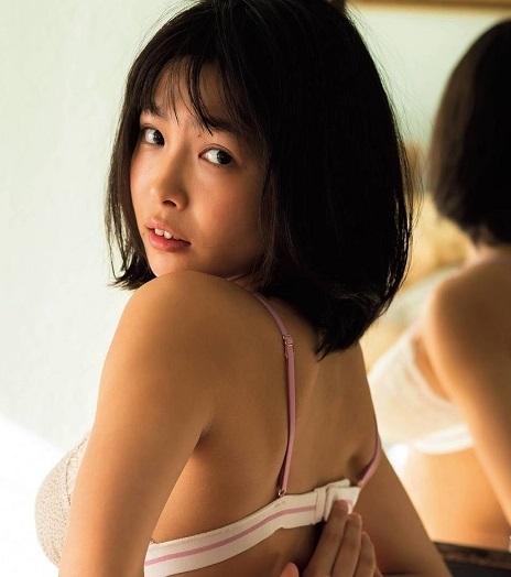 寺本莉緒166