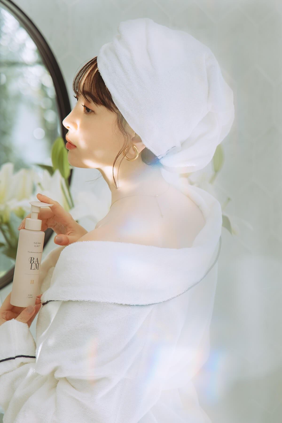 小嶋陽菜190