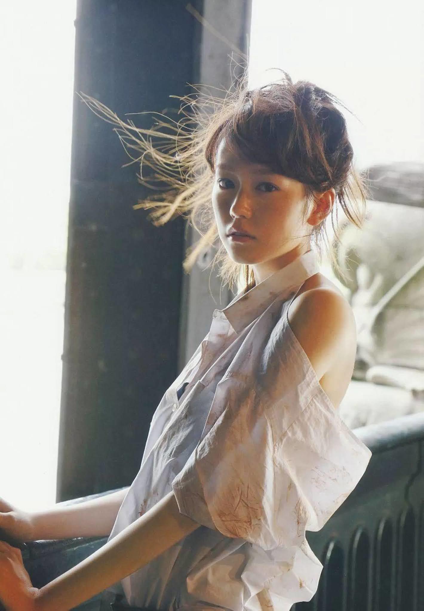 桐谷美玲13