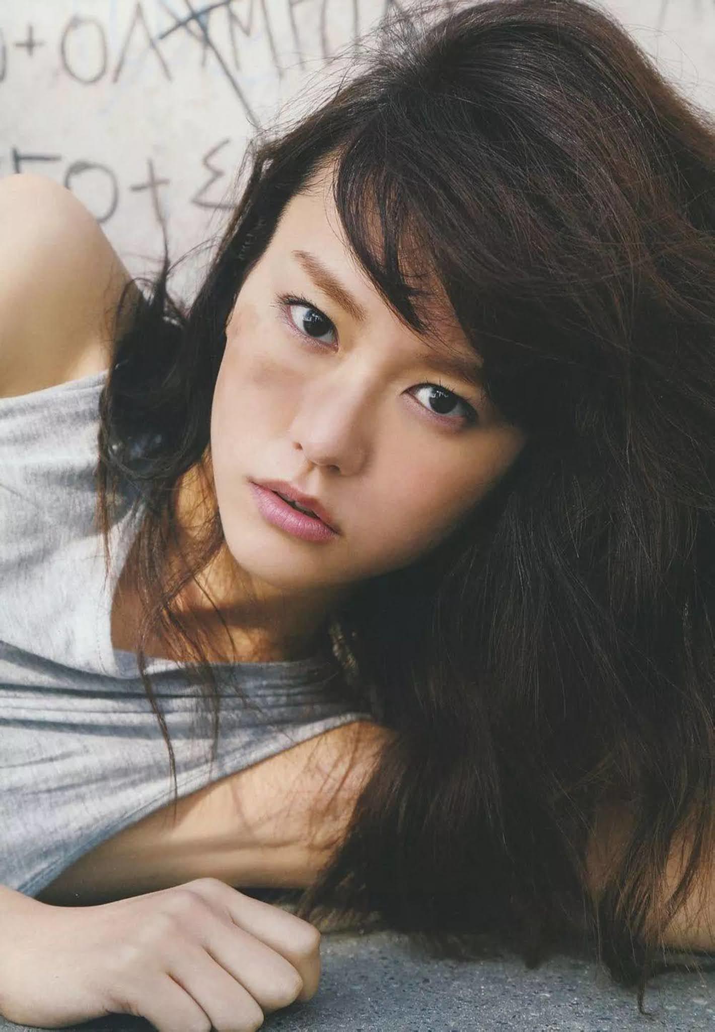 桐谷美玲16