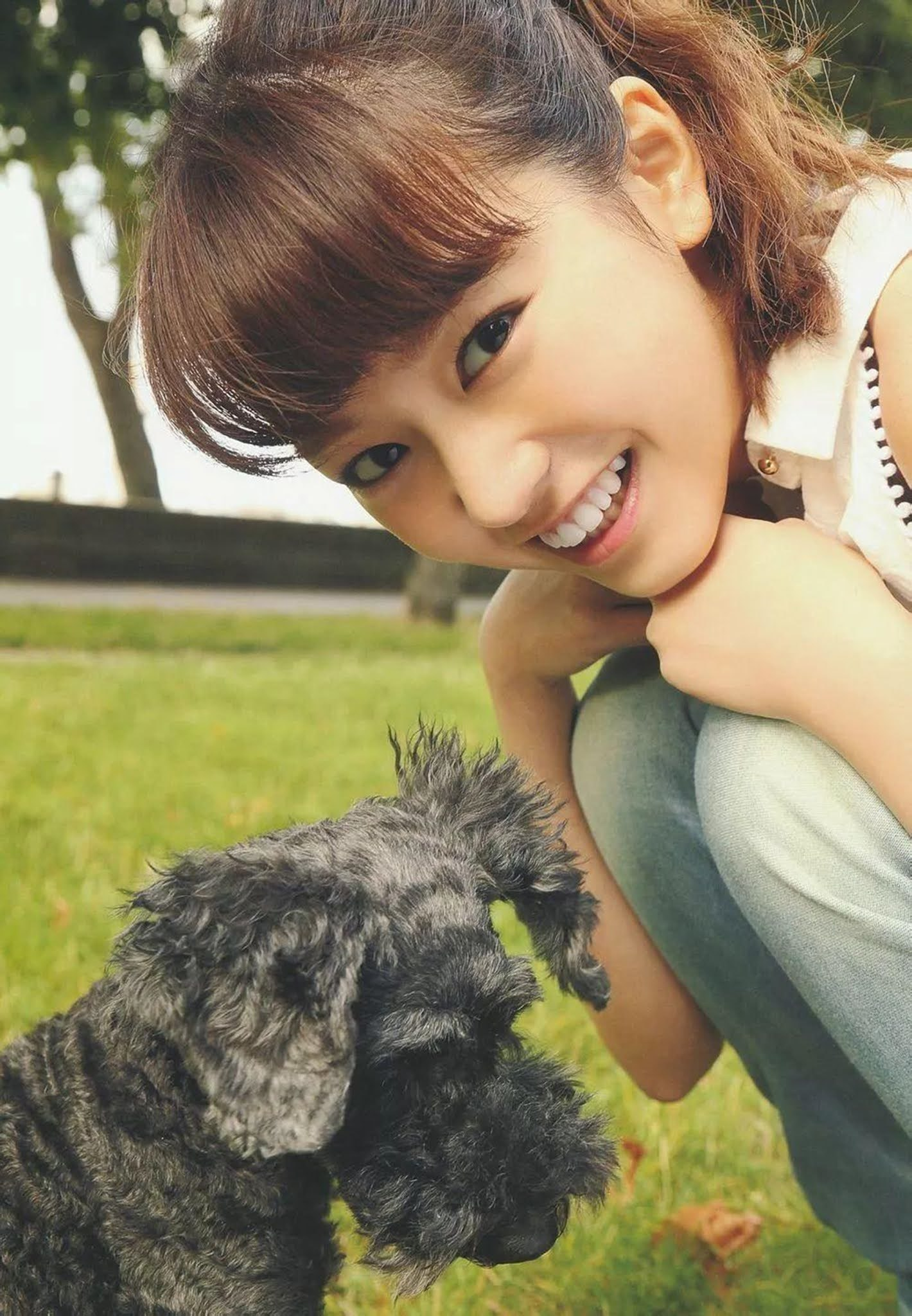 桐谷美玲26