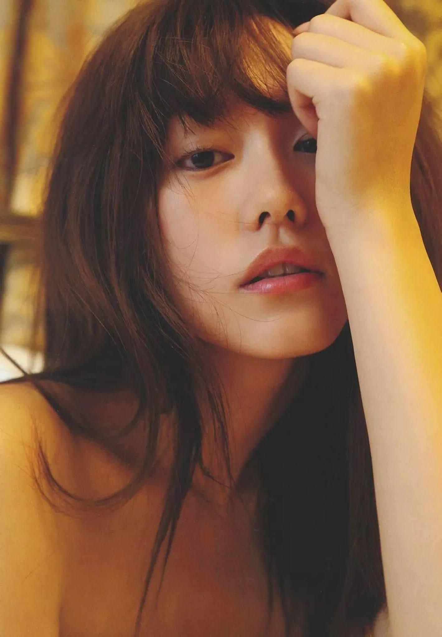 桐谷美玲44