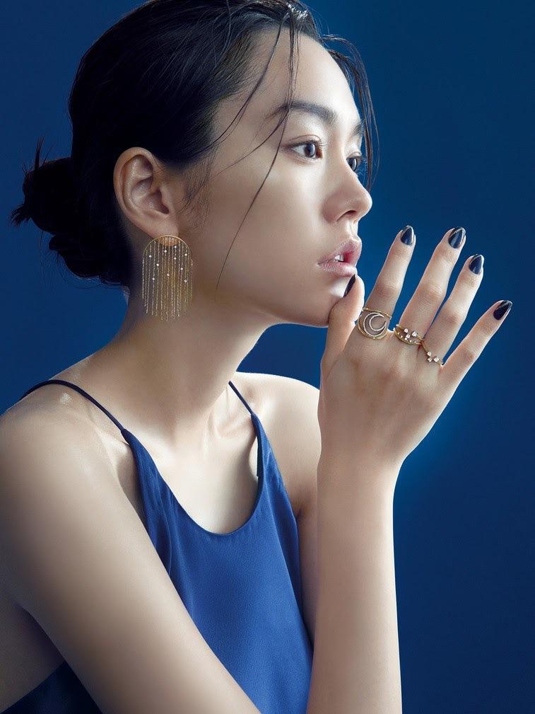 桐谷美玲52