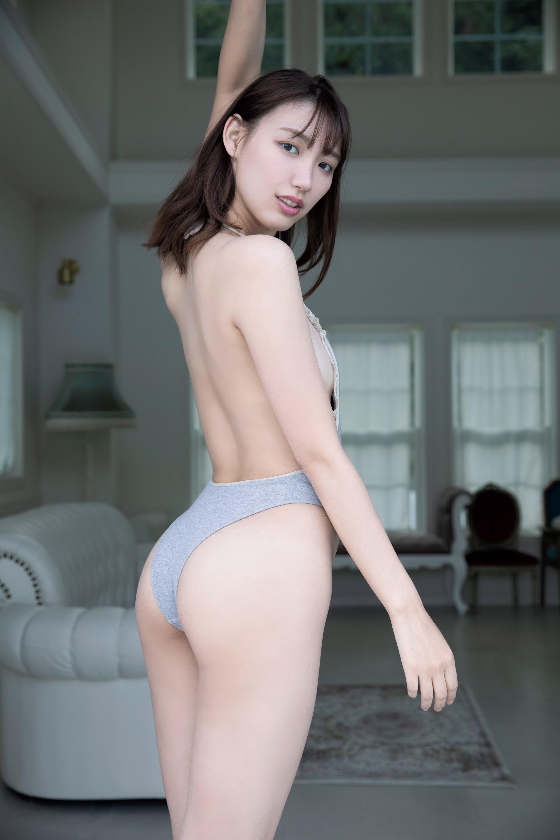 新田ゆう4