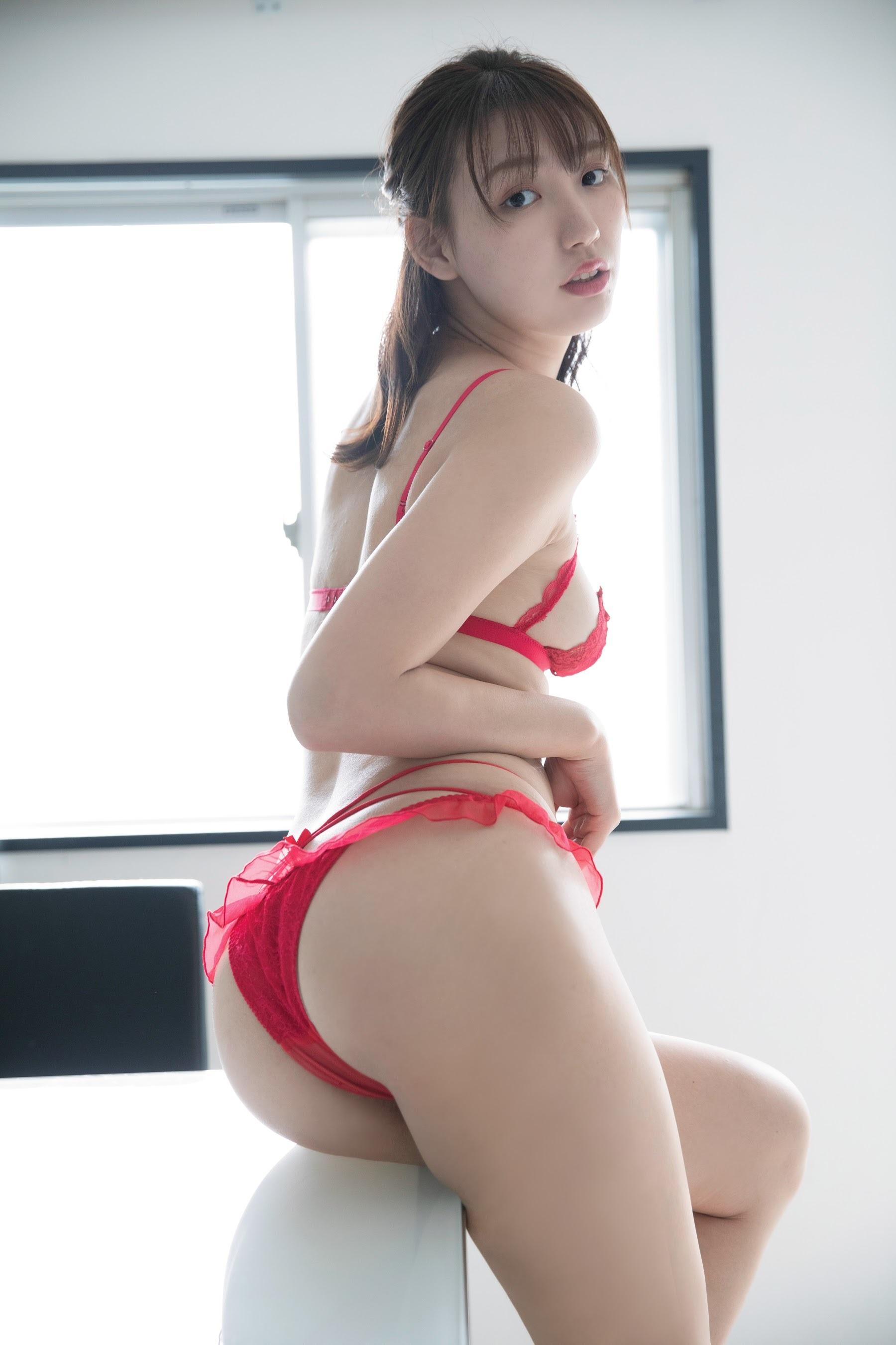 新田ゆう9