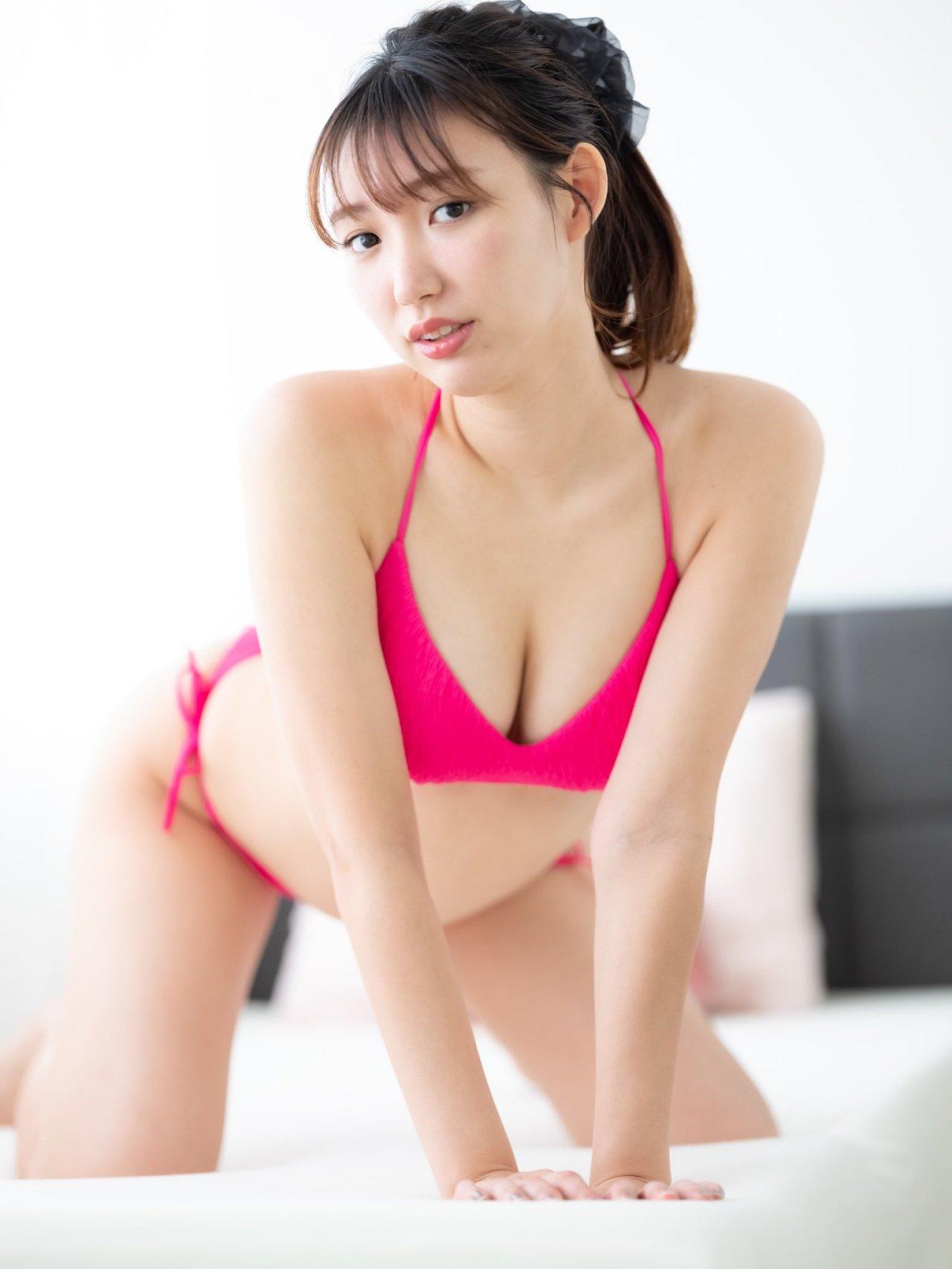 新田ゆう16