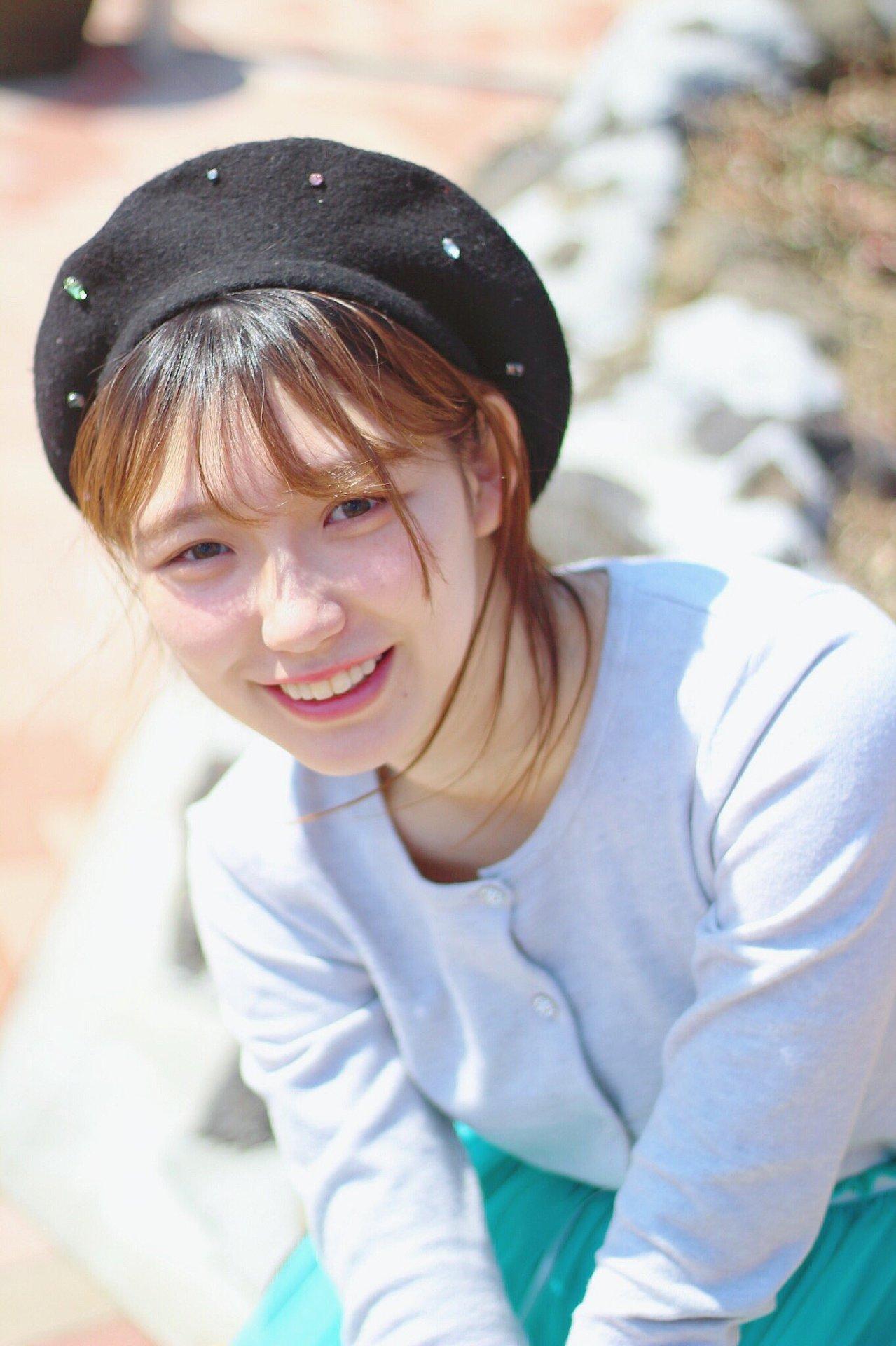 新田ゆう24