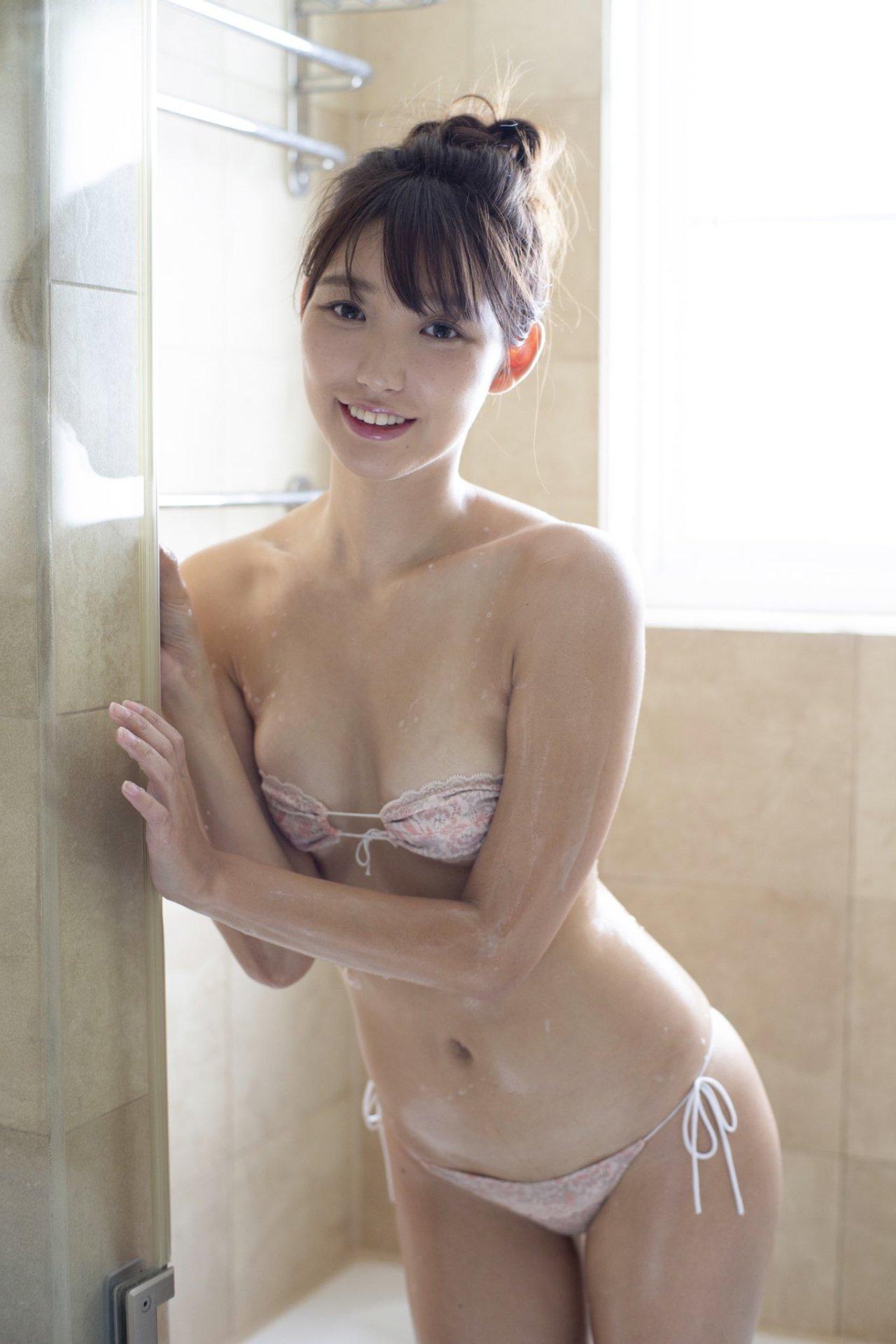 新田ゆう33