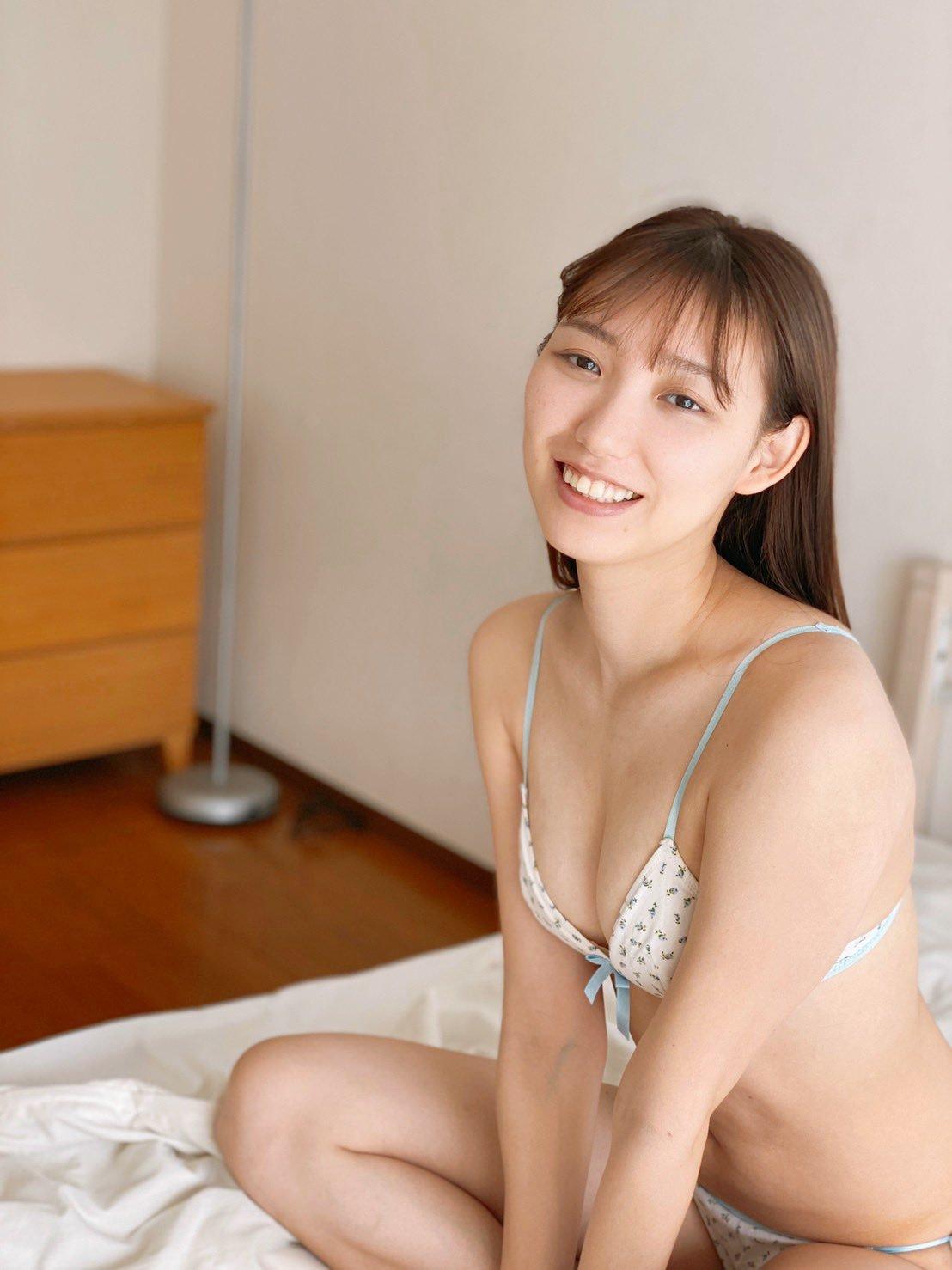新田ゆう39