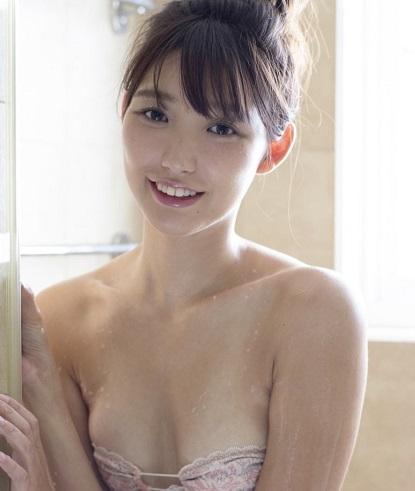 新田ゆう48
