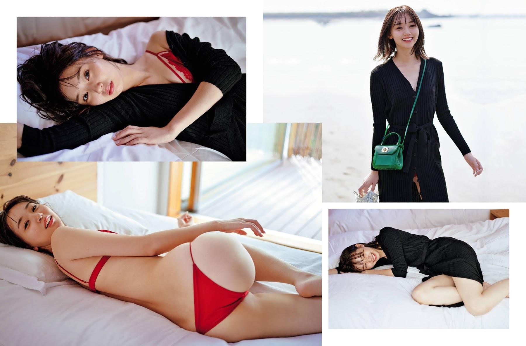江野沢愛美42