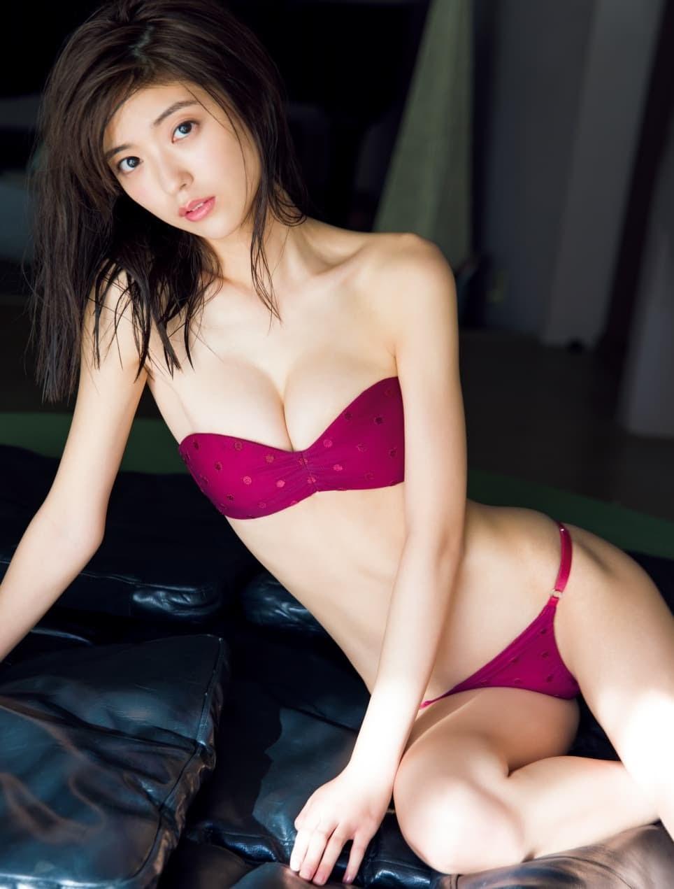 工藤美桜145