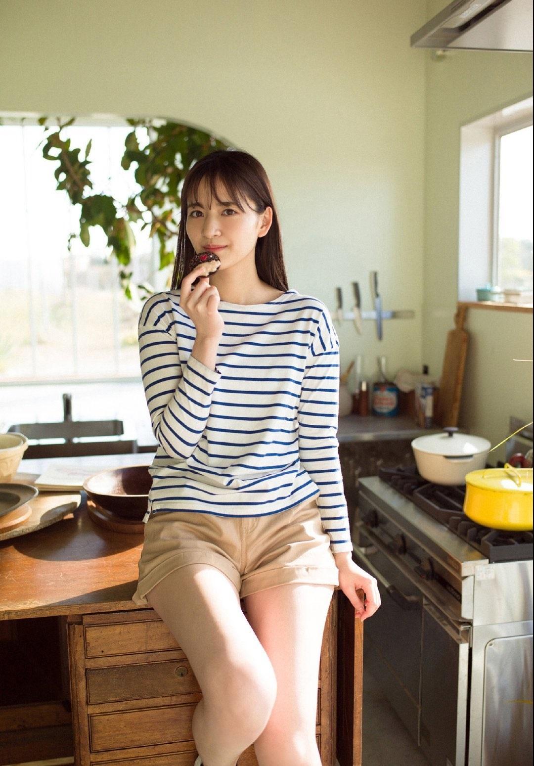金川紗耶52