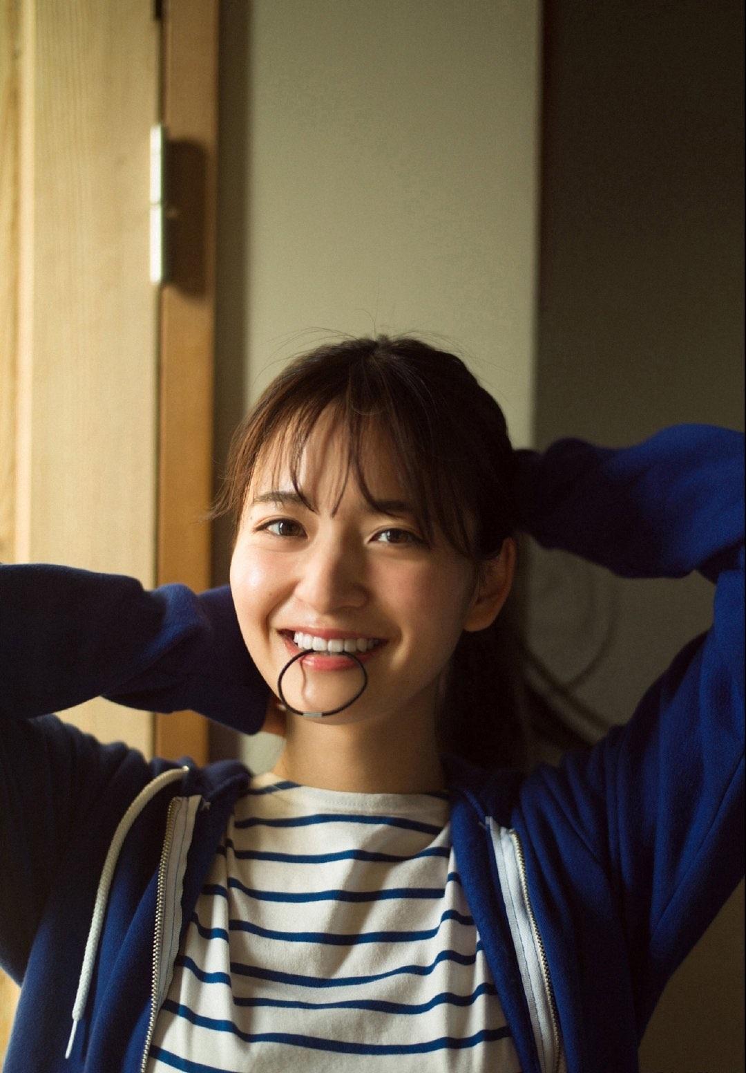 金川紗耶56