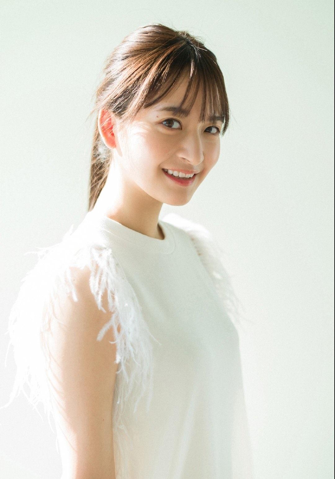 金川紗耶57
