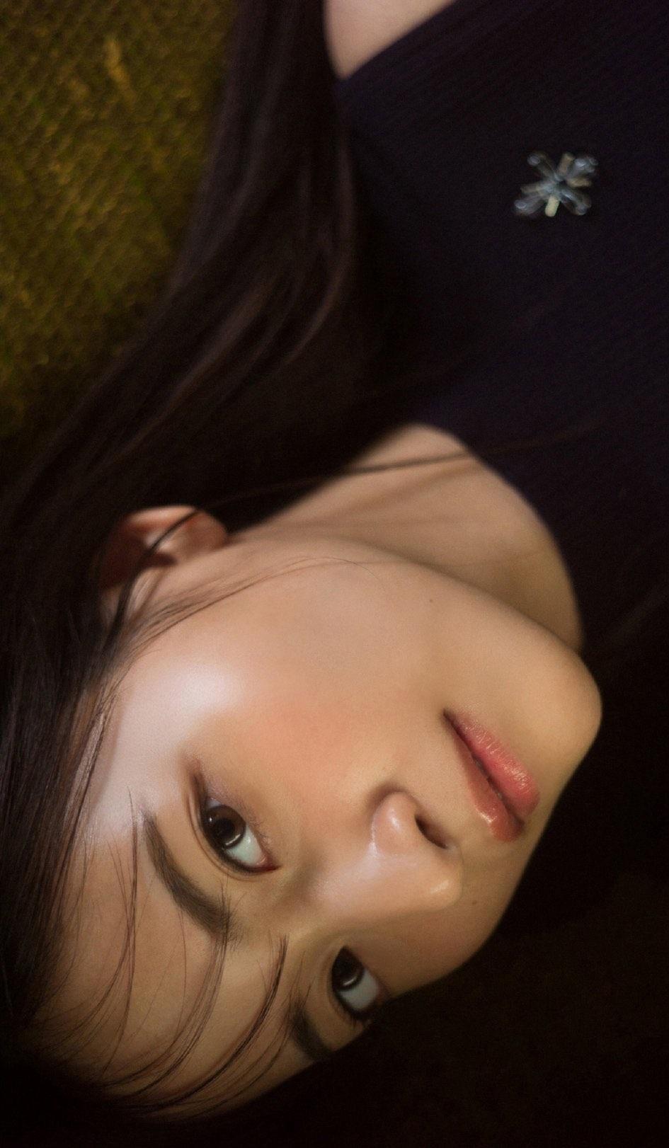 金川紗耶67