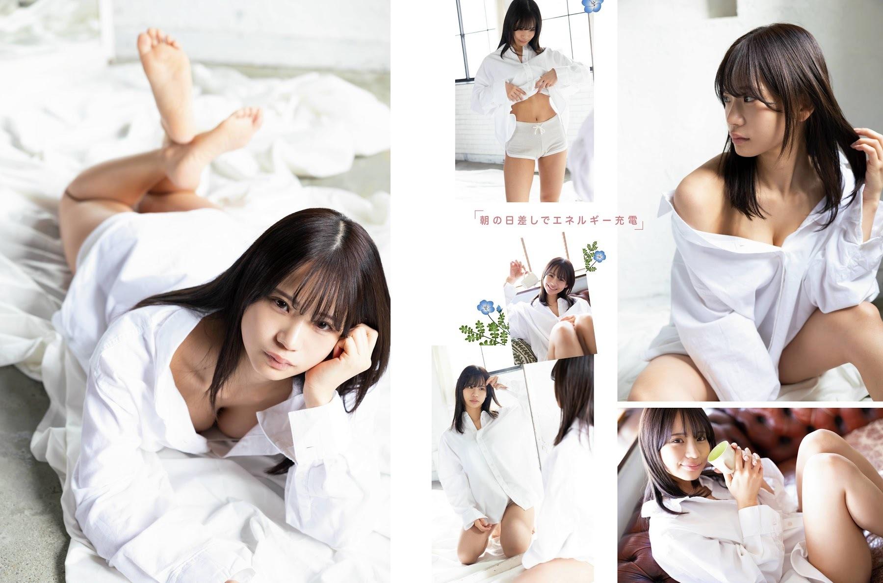 和田海佑9