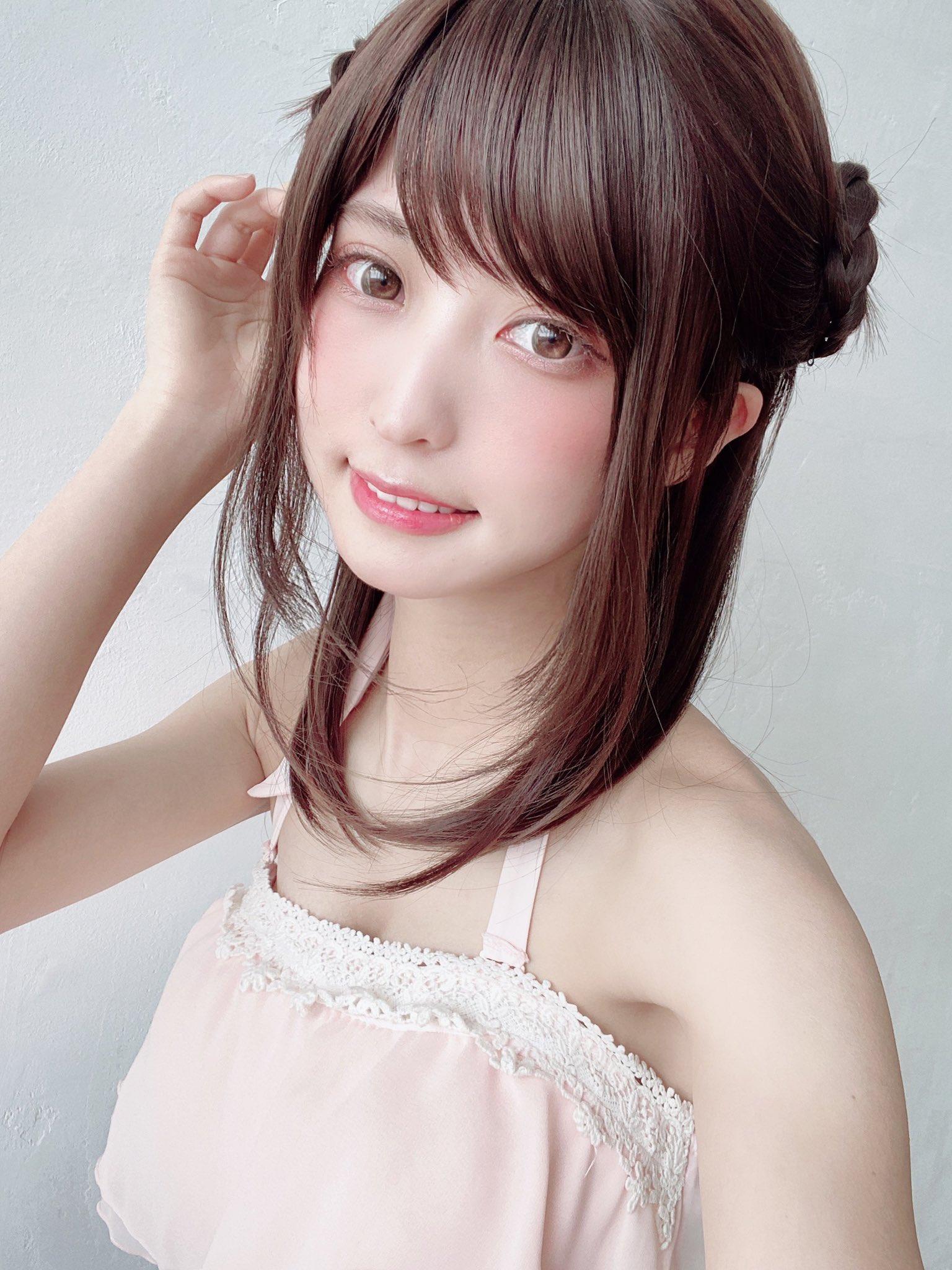 猫田あしゅ16