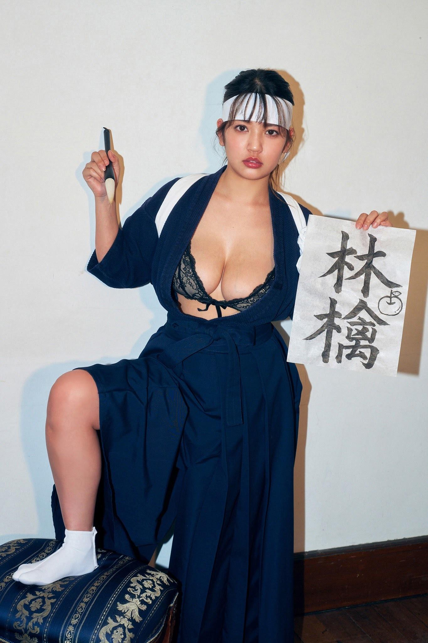 藤乃あおい31