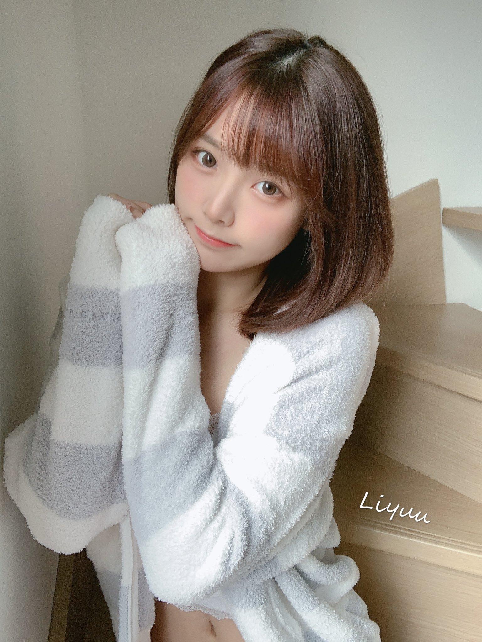 リーユウ46