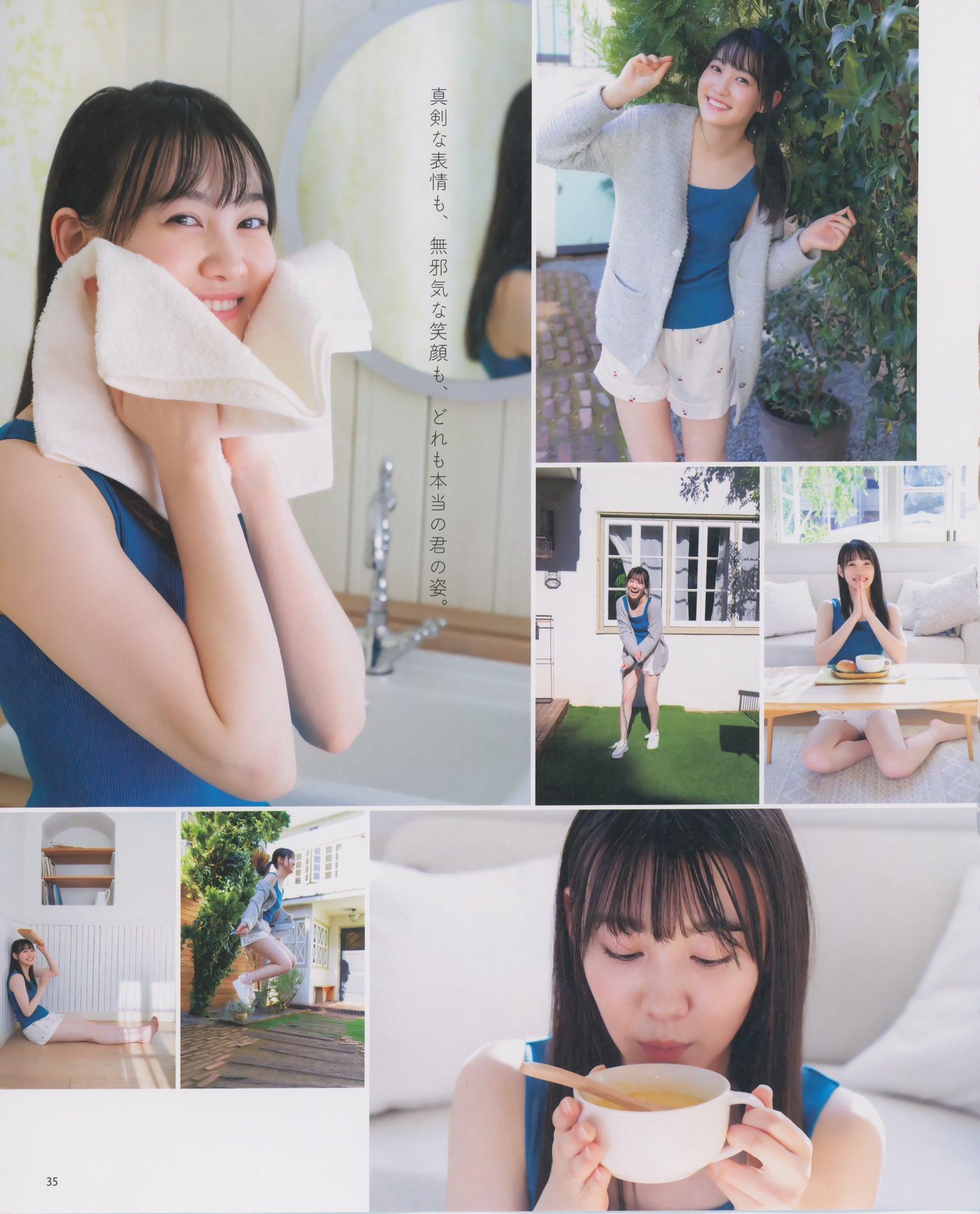 松尾美佑5