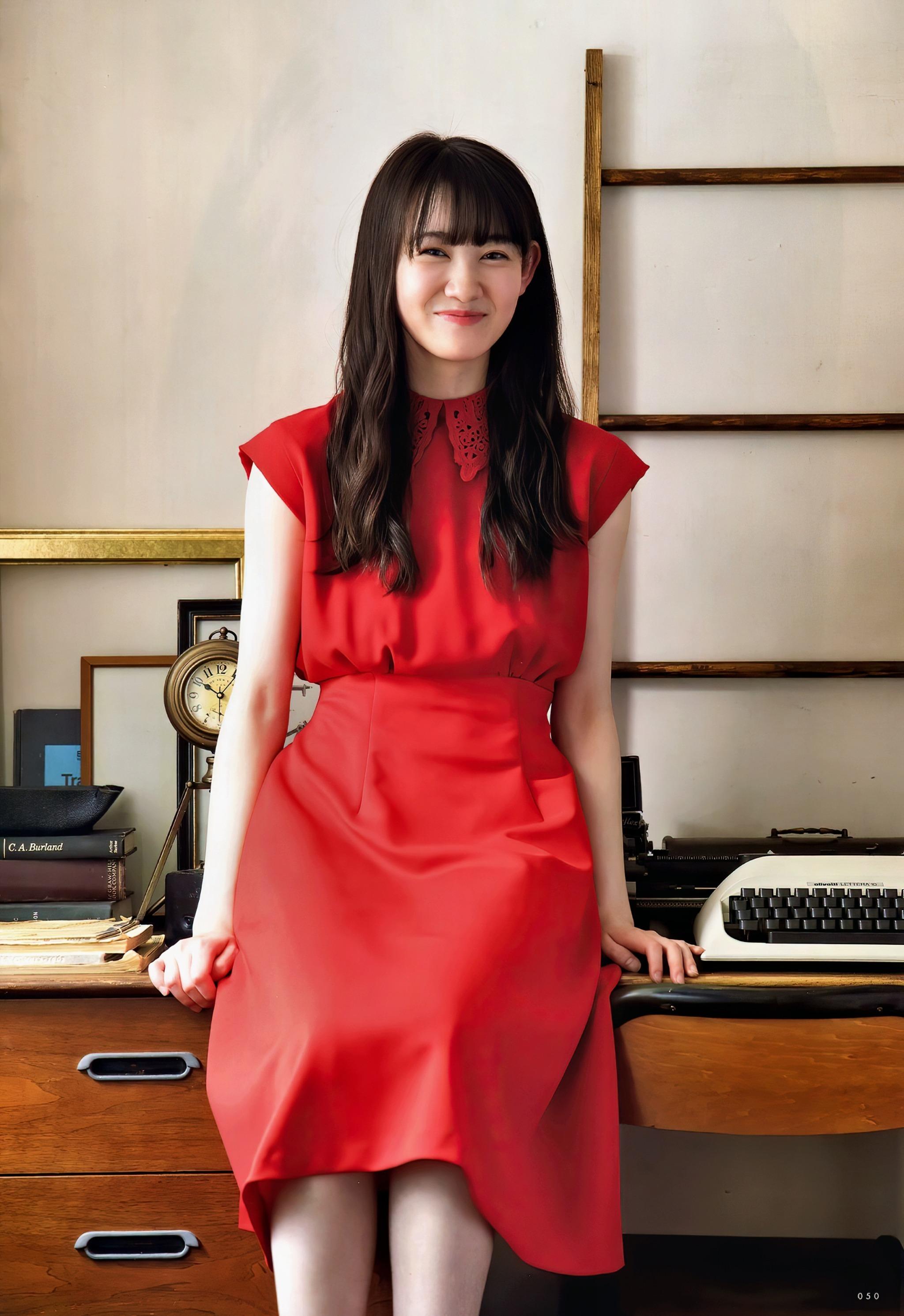 松尾美佑16