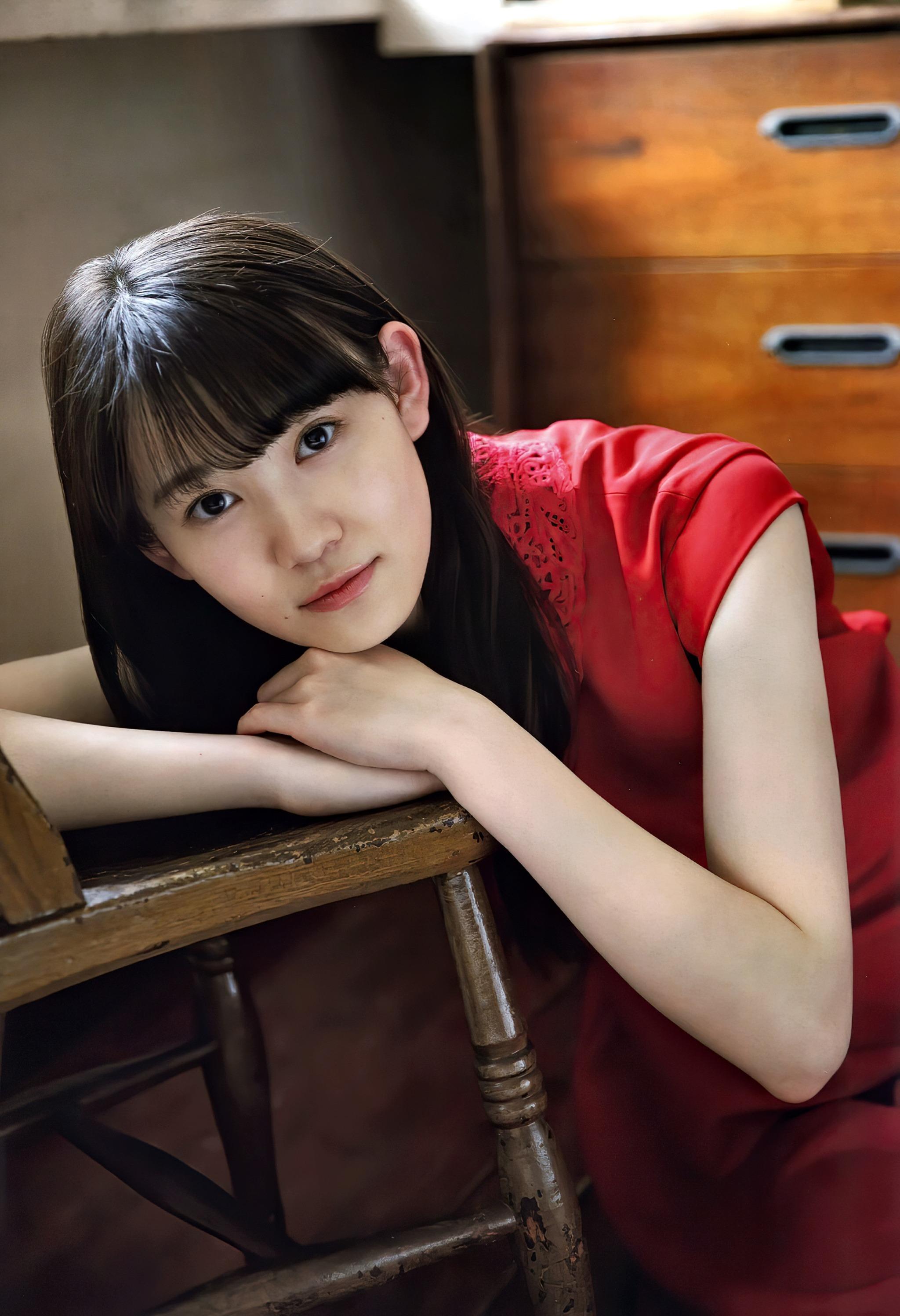 松尾美佑18