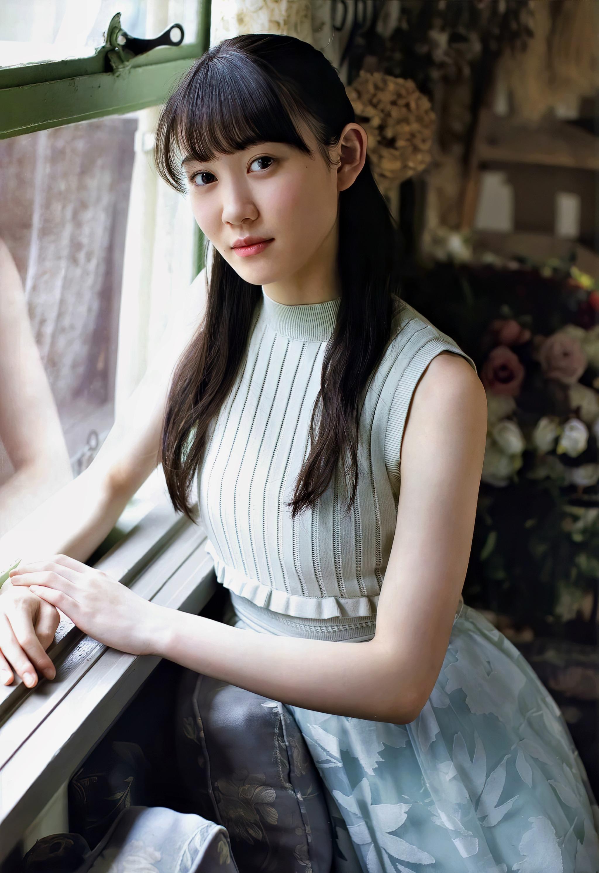松尾美佑20
